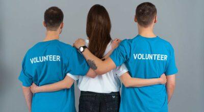 Approvate le graduatorie dei progetti di Servizio Civile Solidale