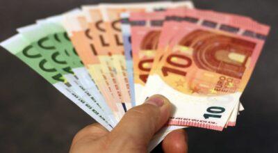 Servizio Civile Universale: staziamento 200 milioni di euro aggiunti