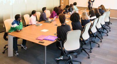 Corsi di formazione OLP e formatori di Servizio Civile Universale